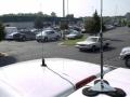 parking640_048